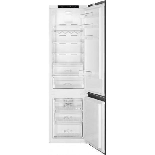 Встраиваемый холодильник C8194TNE