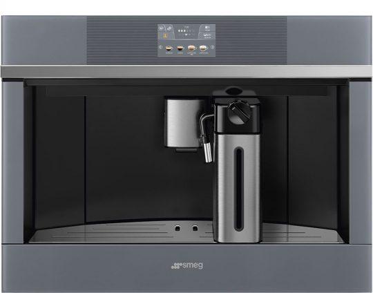 Автоматическая кофемашина CMS4104S