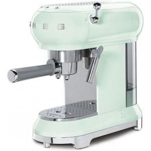 Кофемашина-эспрессо ECF01PGEU