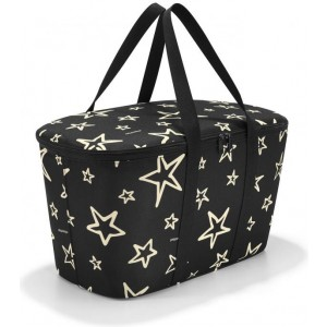 Термосумка Coolerbag stars Reisenthel UH7046