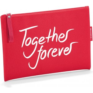 Косметичка Case 1 together forever Reisenthel LR0309
