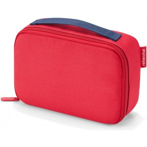 Термоcумка Thermocase red Reisenthel OY3004