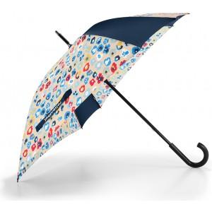 Зонт-трость millefleurs Reisenthel YM6038