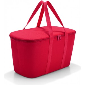 Термосумка Coolerbag red Reisenthel UH3004