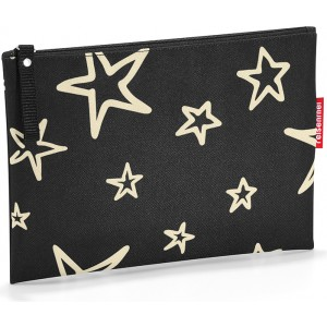 Косметичка Case 1 stars Reisenthel LR7046