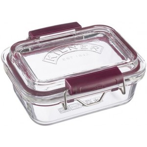 Контейнер для хранения Fresh 0,35 л Kilner K_0025.828V