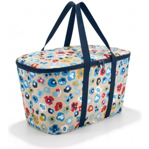 Термосумка Coolerbag millefleurs Reisenthel UH6038