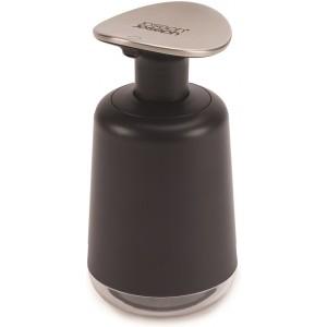 Диспенсер для мыла Presto Joseph Joseph 85137 серый