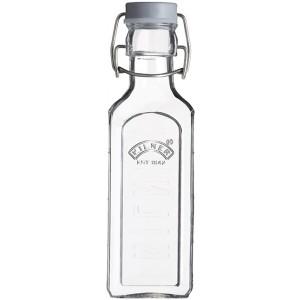 Бутылка Clip Top 0,3 л с мерными делениями Kilner K_0025.005V