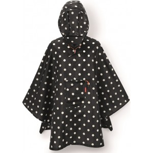 Дождевик Mini maxi mixed dots Reisenthel AN7051