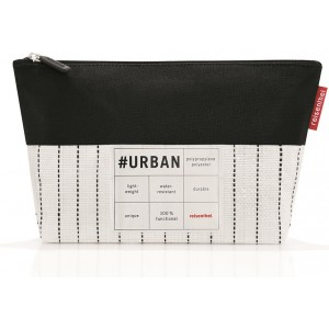 Косметичка #urban case new york Reisenthel PL7049