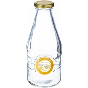 Бутылка для молока 568 мл Kilner K_0025.713V