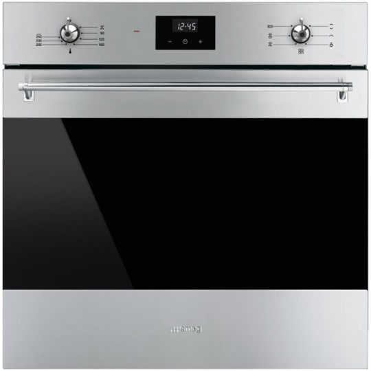 Духовой шкаф SF6300VX