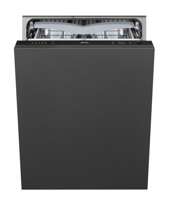 Полностью встраиваемая посудомоечная машина ST65232