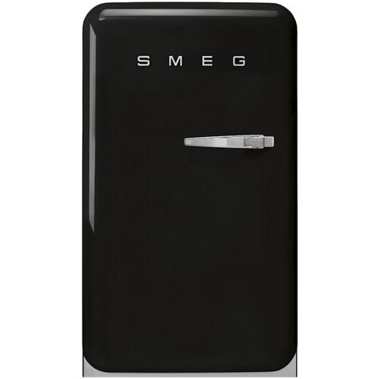 Отдельностоящий однодверный холодильник FAB10HLBL2