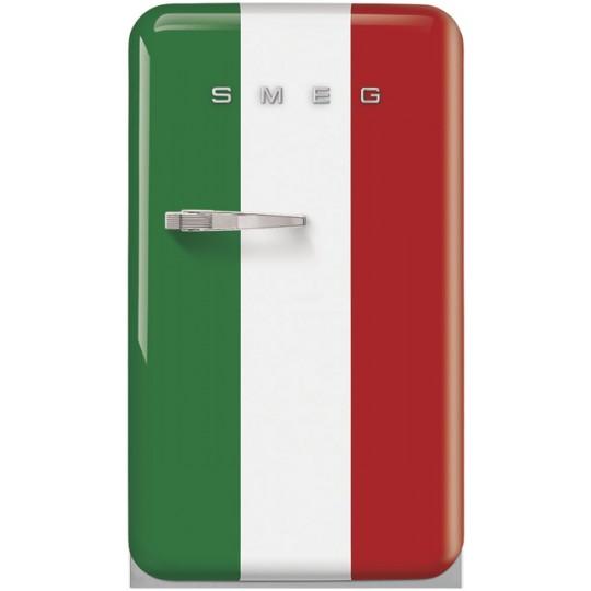 Отдельностоящий однодверный холодильник FAB10HRDIT2