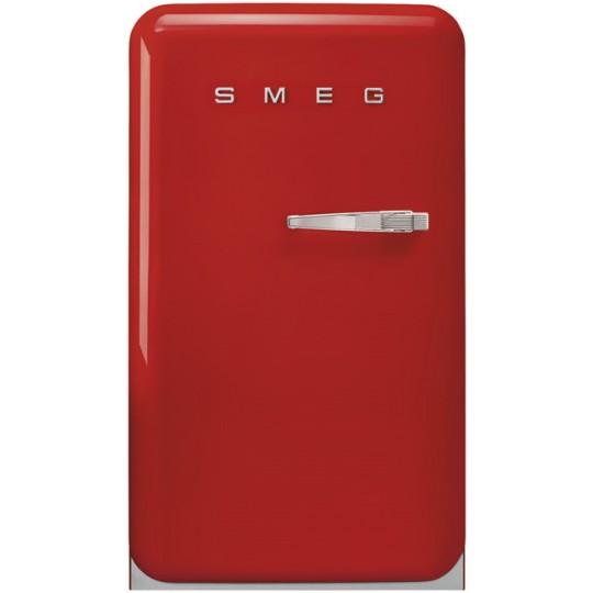 Отдельностоящий однодверный холодильник FAB10LRD2