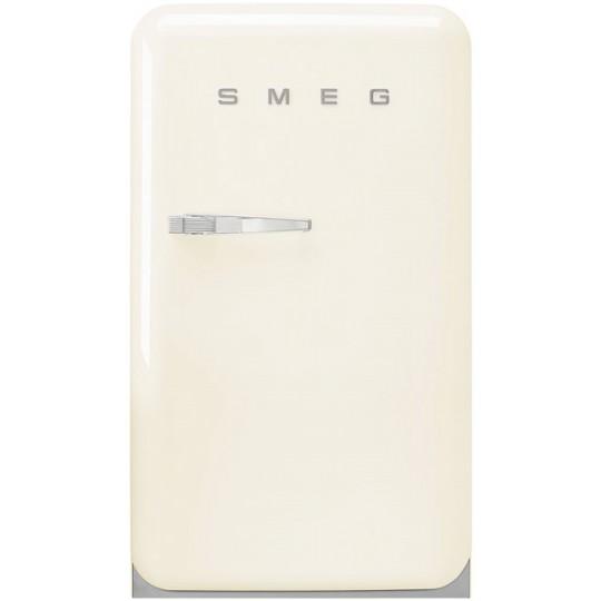 Отдельностоящий однодверный холодильник FAB10RCR2