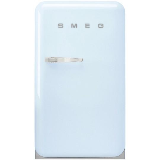 Отдельностоящий однодверный холодильник FAB10RPB2