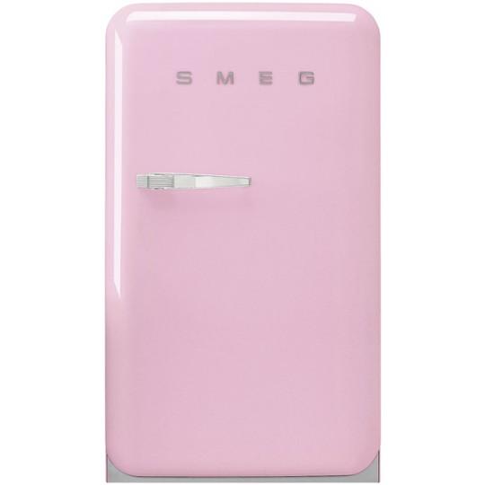 Отдельностоящий однодверный холодильник FAB10RPK2