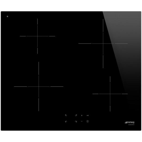 Индукционная варочная панель SI2641D