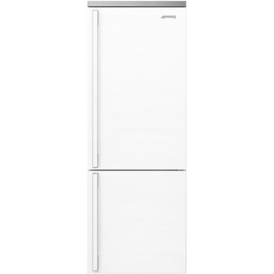 Отдельностоящий холодильник FA490RWH