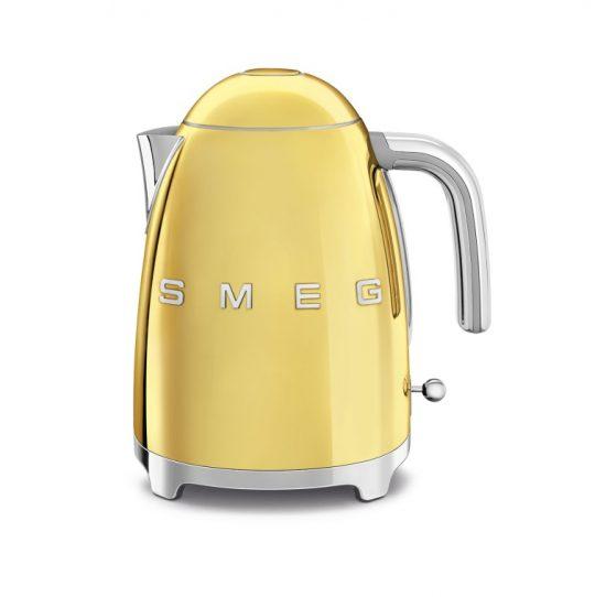 Чайник электрический KLF03GOEU