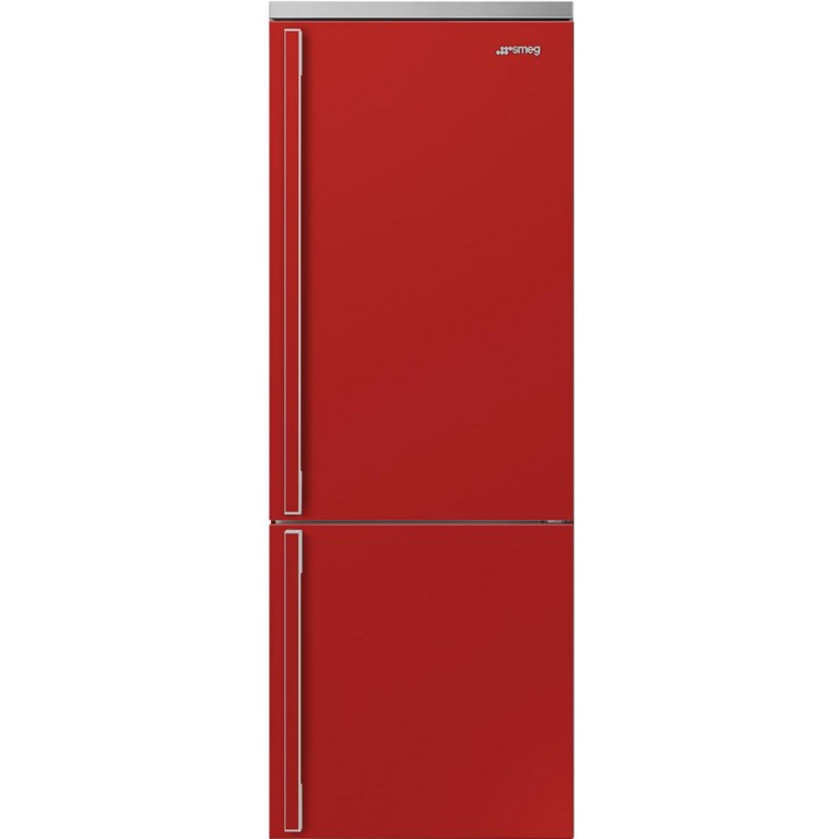 Отдельностоящий холодильник FA490RR