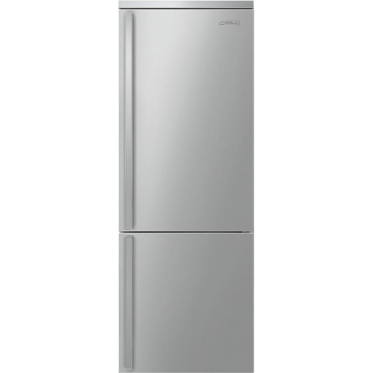 Отдельностоящий холодильник FA490RX